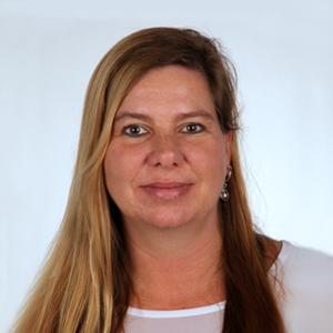 Claudia Zahner-Loos