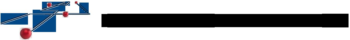 SEIBT & NUTHMANN GmbH
