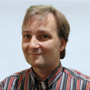 Thomas Roediger