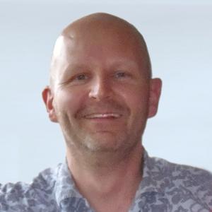 Gerd Besch